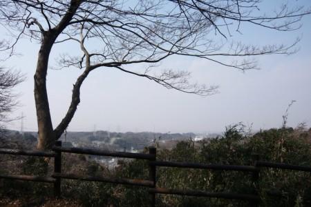 Shizakai Park