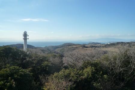 Núi Ogusu