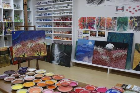 Bảo tàng Nghệ thuật Yugawara