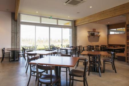 Restaurant 'Kitchen Hana'