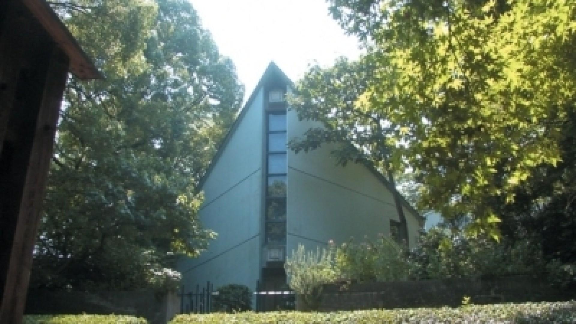 อาคารอนุสรณ์สะวะดะ-มิกิ