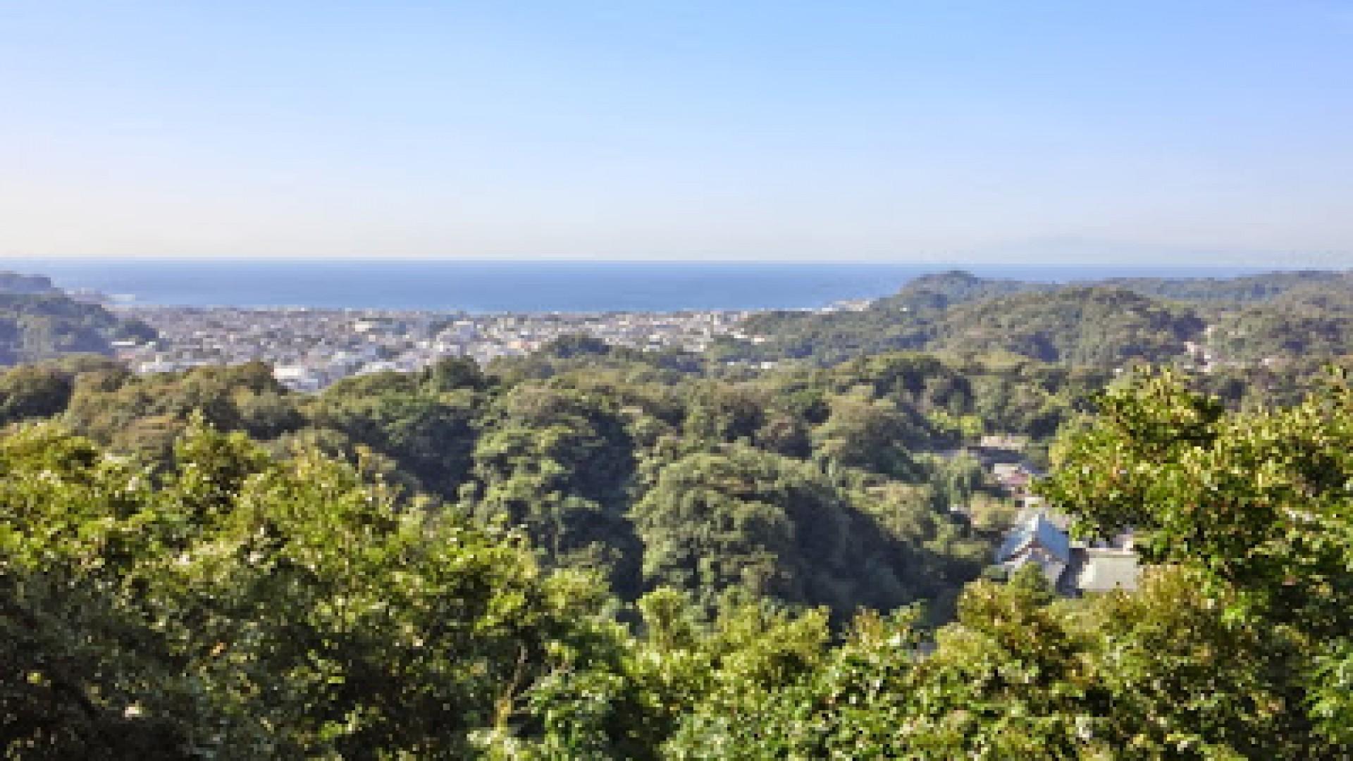 Observatoire Shojyoken