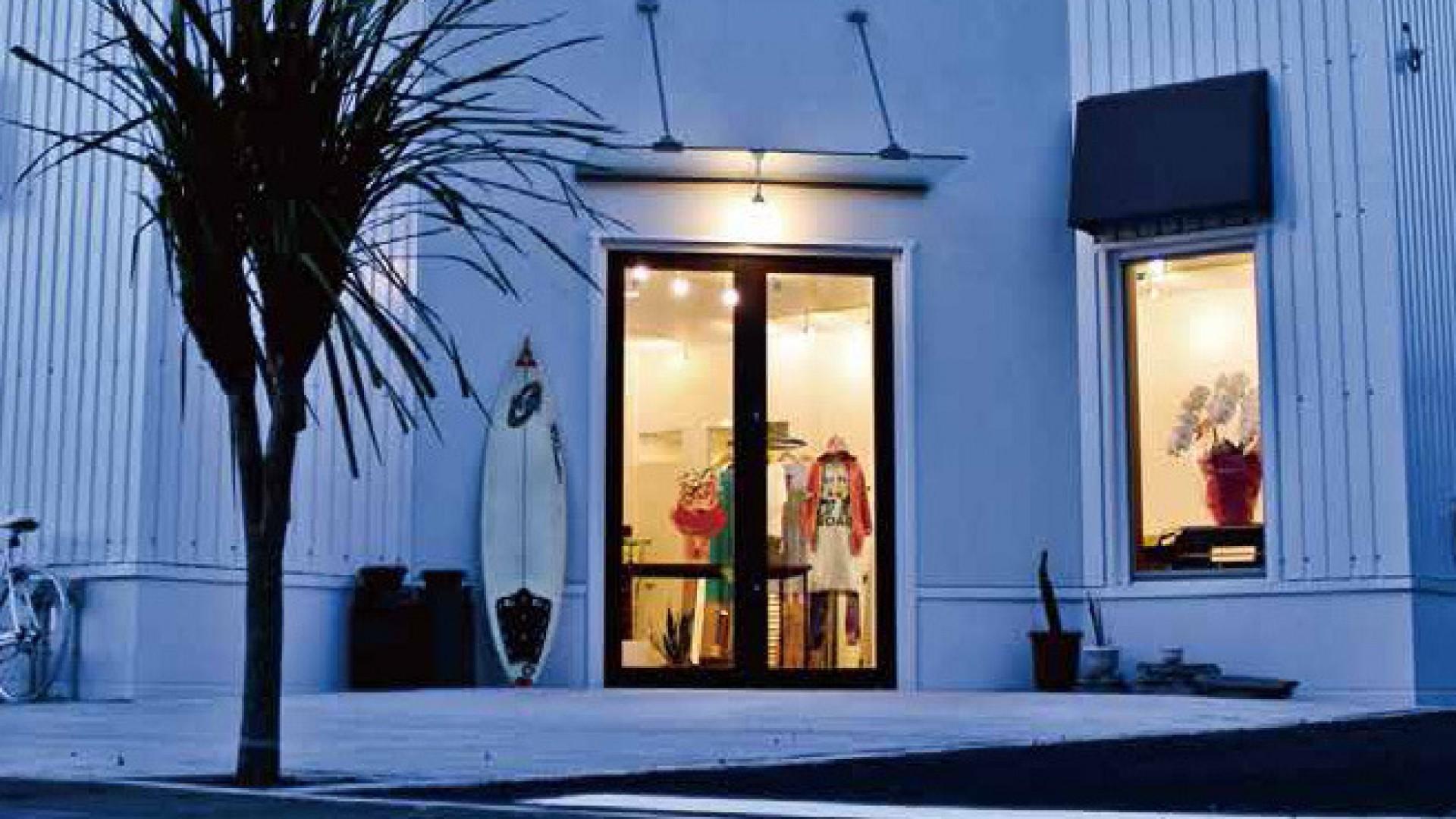 Auswahl-Shop YAMATOYA