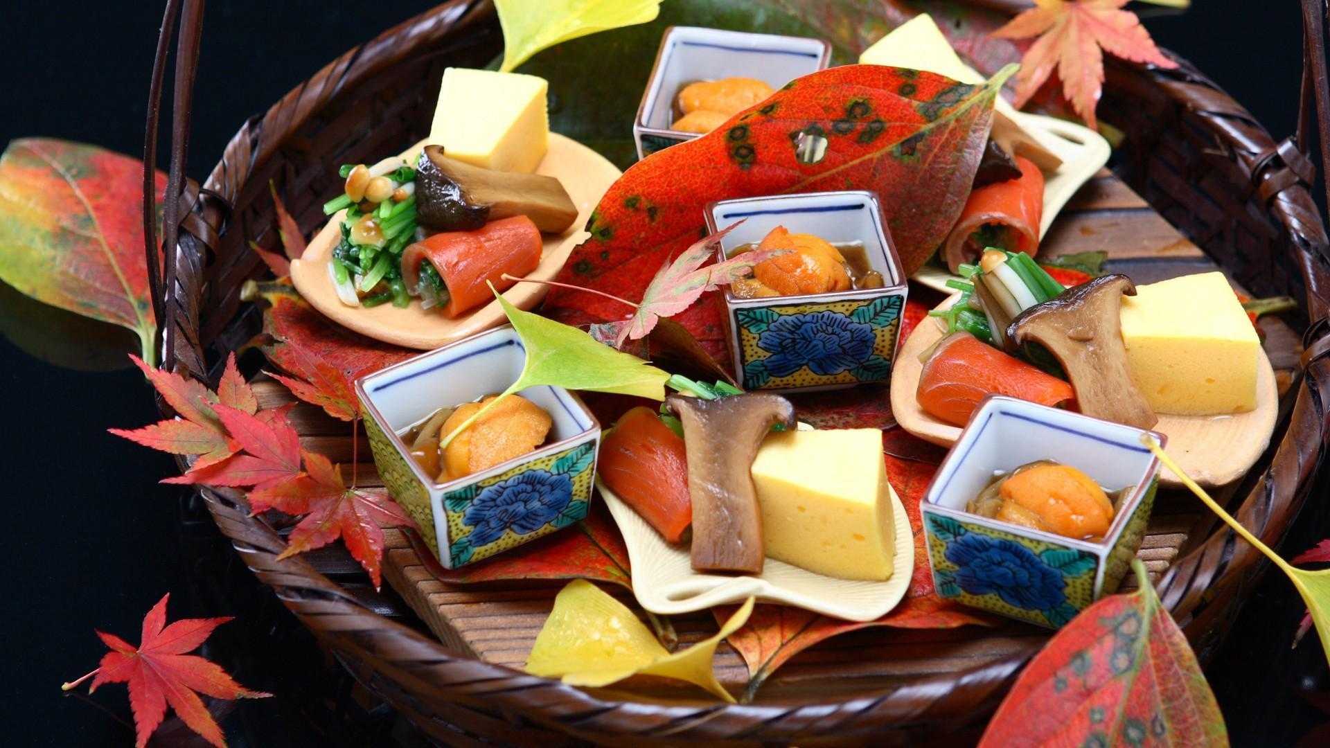 일본요리 코우안