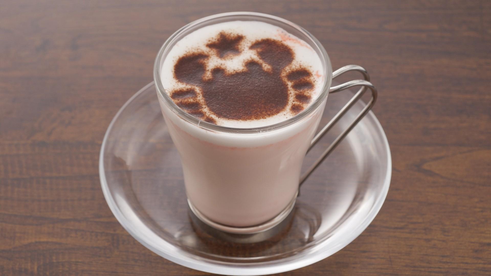 Cafe Hoshimeguri