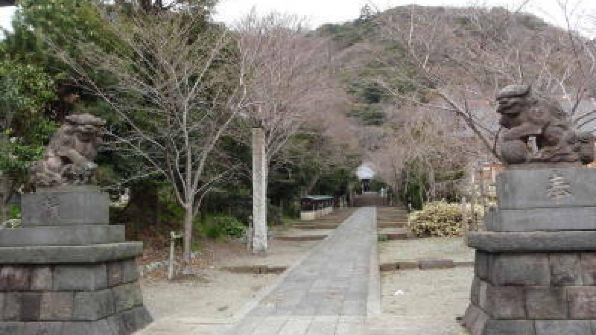 Temple Takaku
