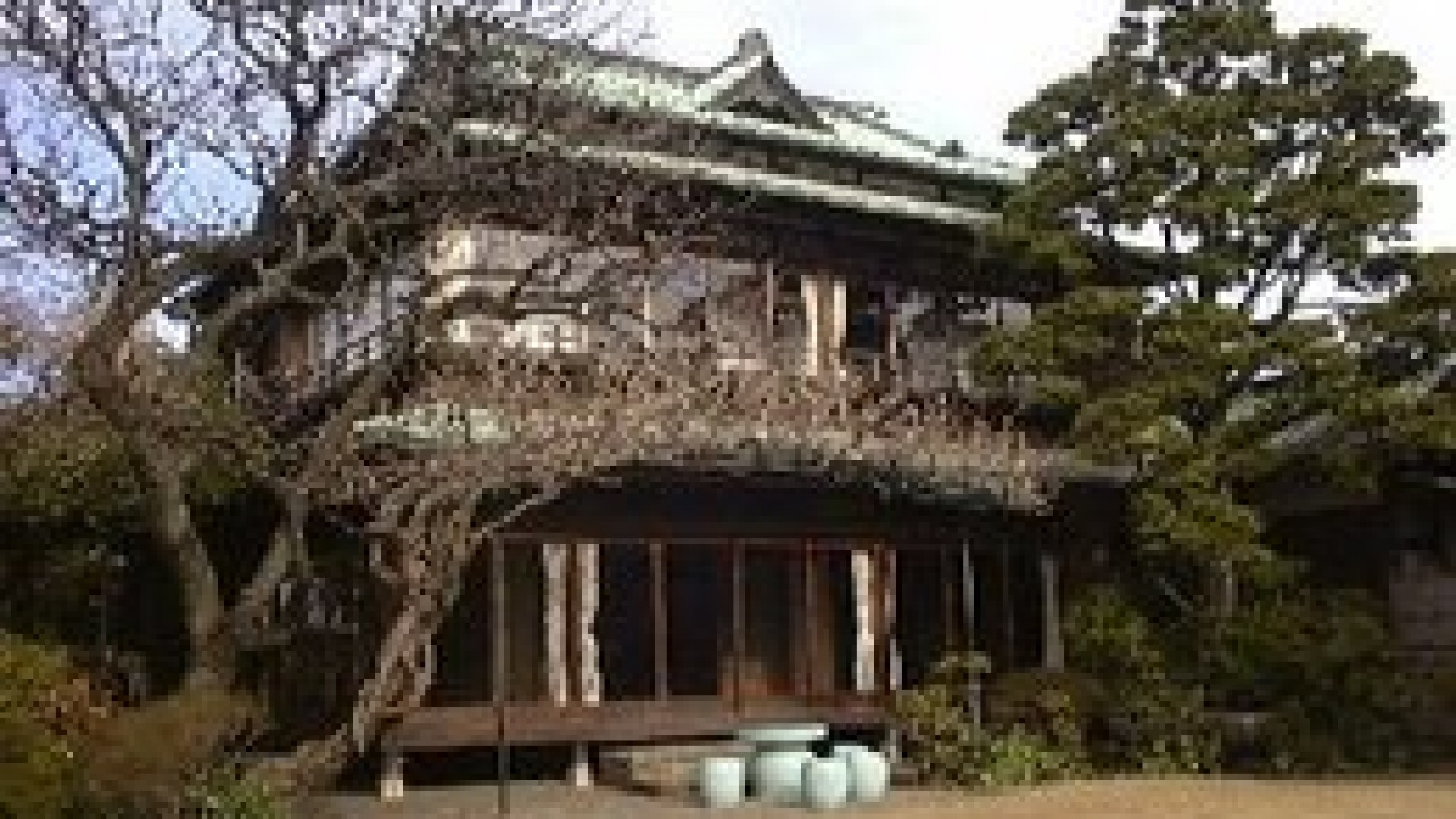 白秋童謡館