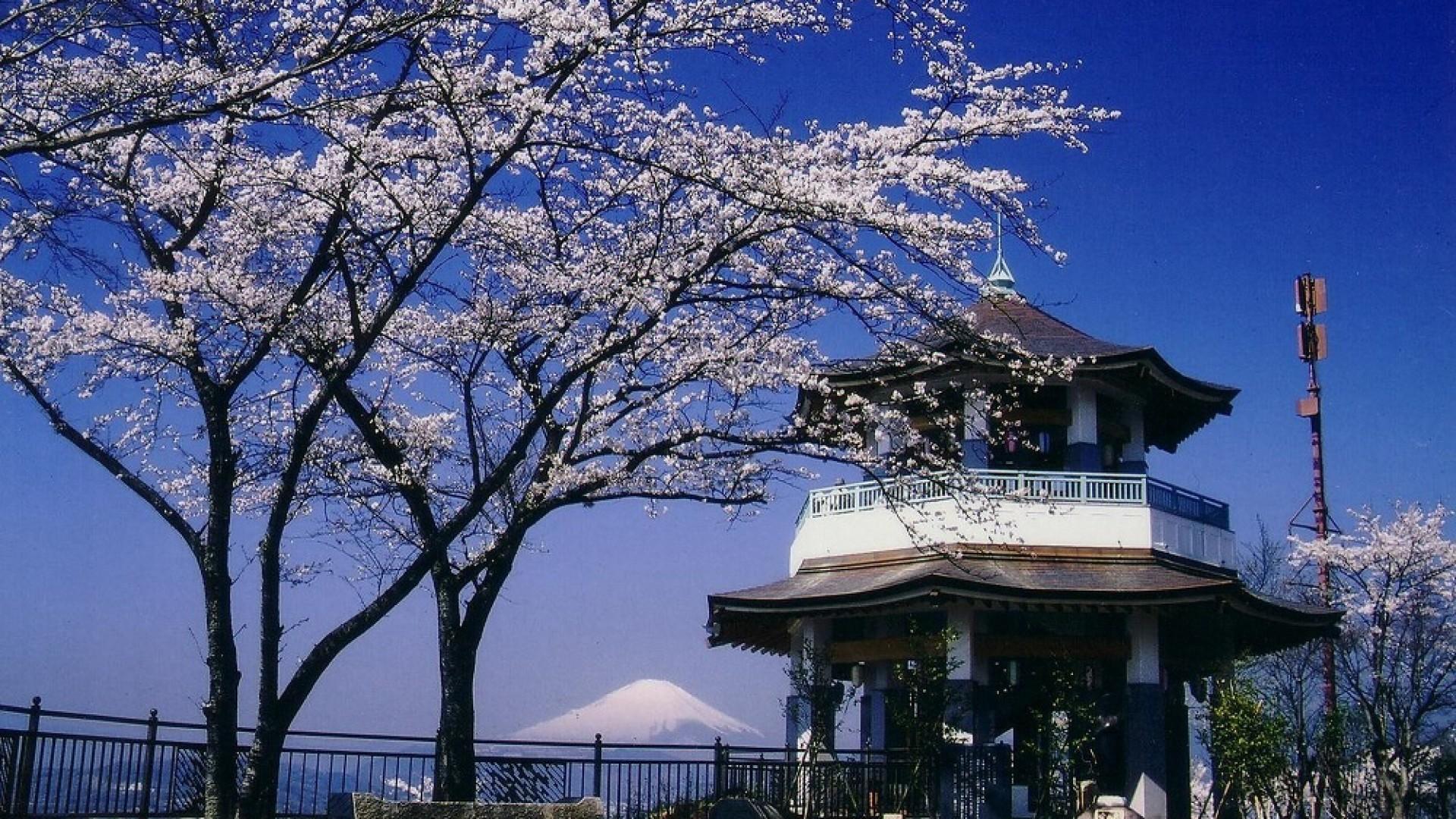 สวนโคะโบะยะมะ