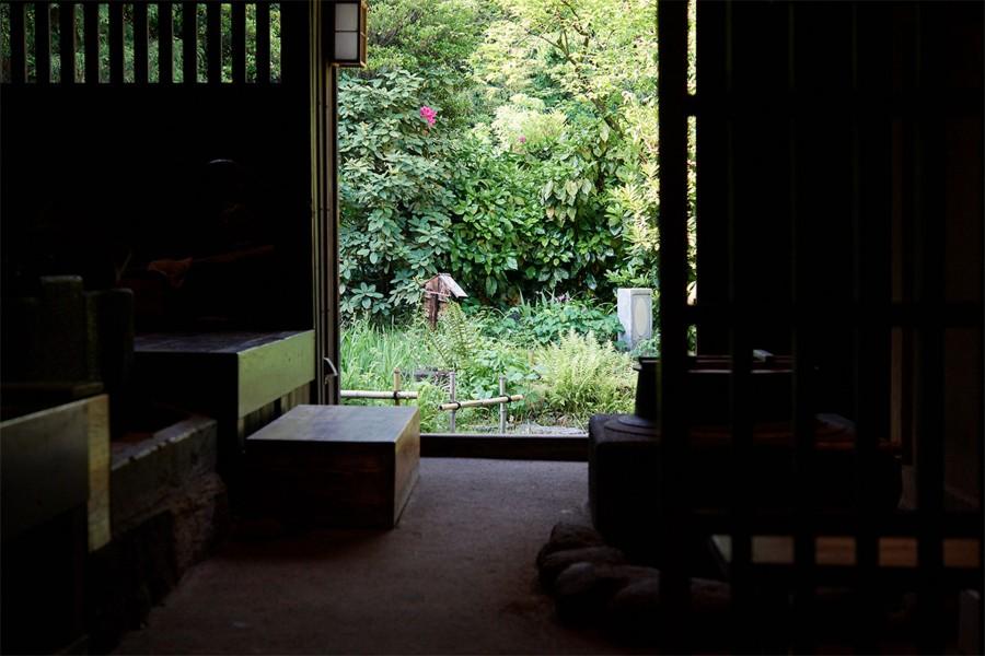 Ashigari-go Seto Residence - 2