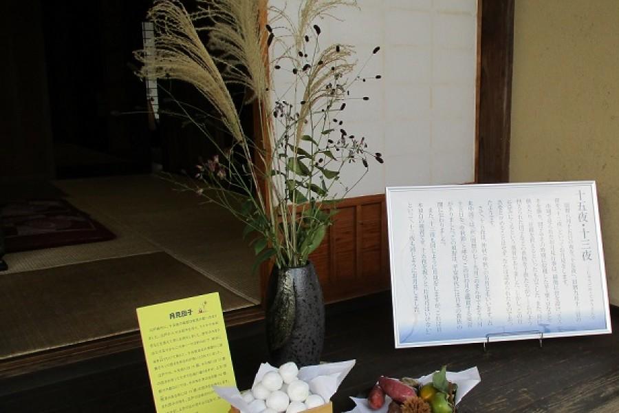 ยะมะโตะ ซิตตี้ ชิโมะซึตรุมะ ฟุรุสะโตะกัน