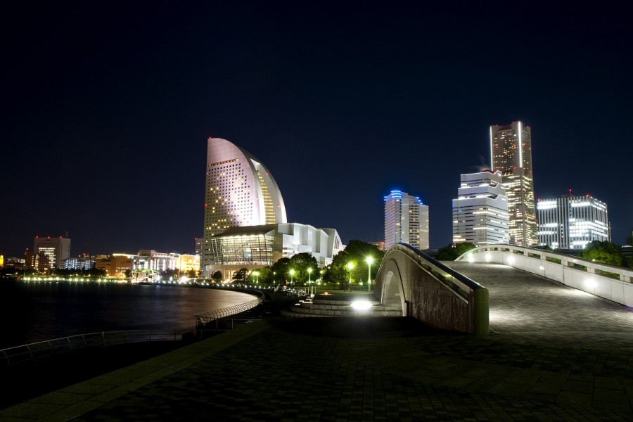 臨港公園 - 2