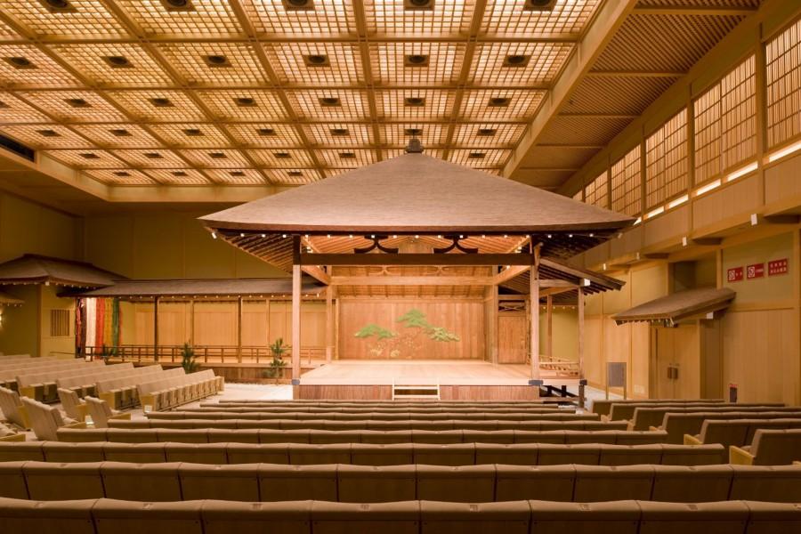 요코하마 농악당 오리지널 기념품 - 2