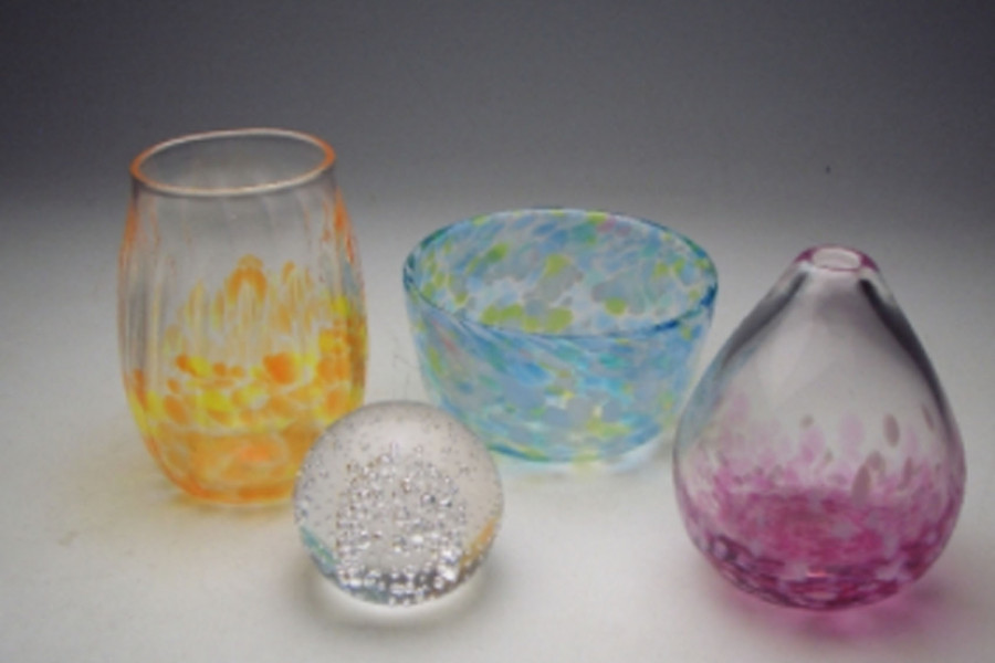 厚木GLASS STUDIO - 1