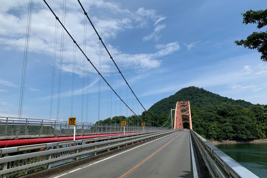 三井大橋 - 2
