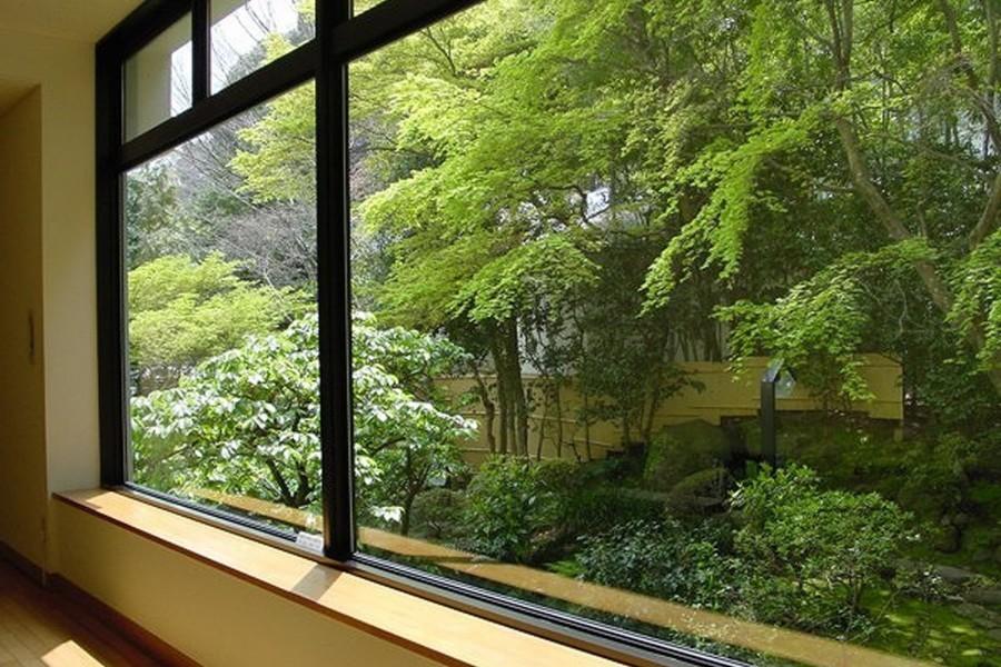 Kunstmuseum Yugawara - 2