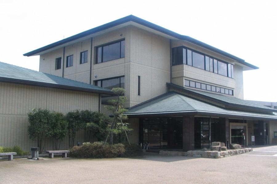 Hội trường Tưởng niệm Takanori - 2