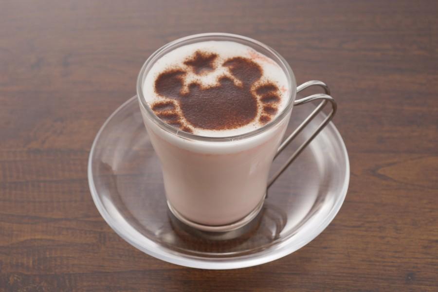 星之旅咖啡店