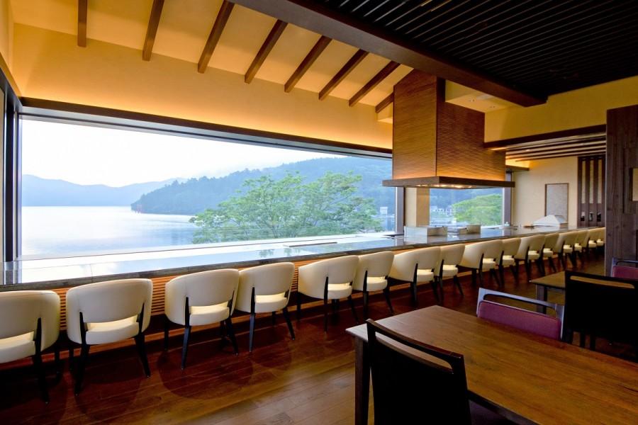 Bakery & Table Hakone - 3