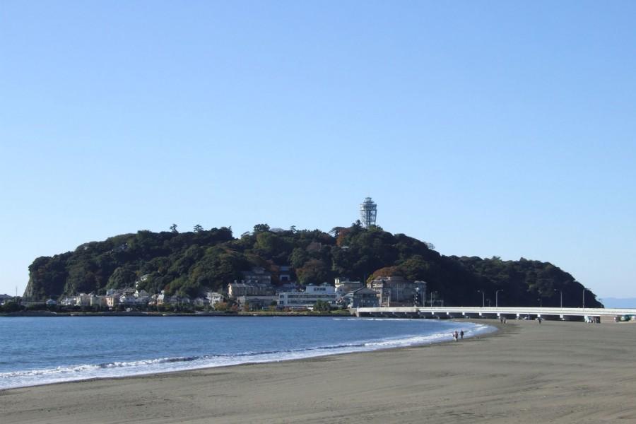 Enoshima - 2