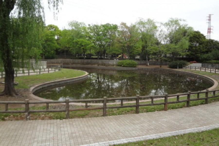 Công viên Ichinomiya - 2