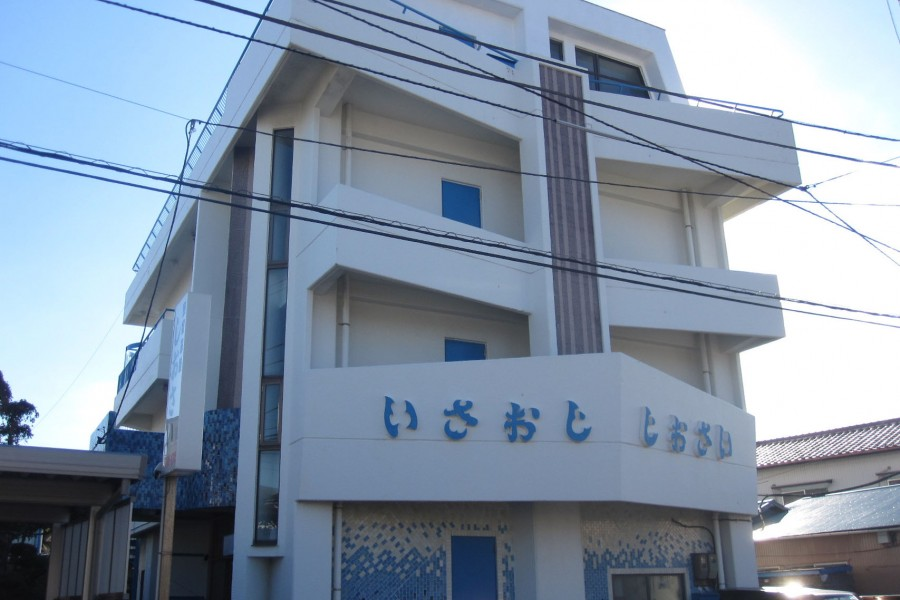 Miura Guest Houses - 2