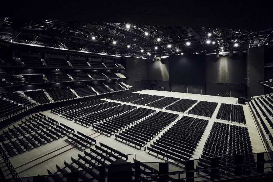 PIA Arena MM - 2
