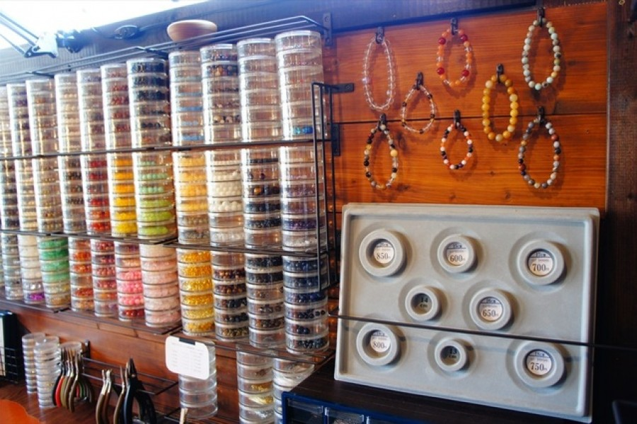 咖啡廳「小小探究室」 - 2