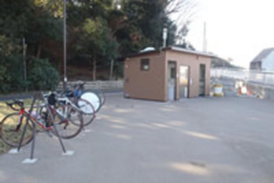 Le Parc Sakaigawa Yusuichi - 2