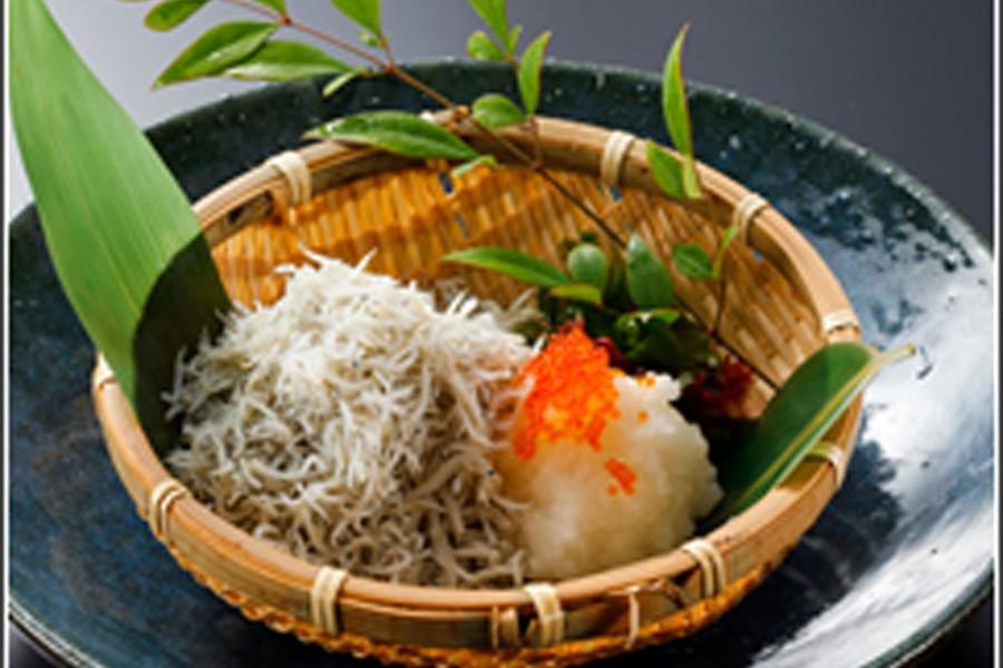 อาหารทะเล คัทโทะบิ - 2