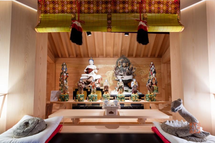江島神社 - 4