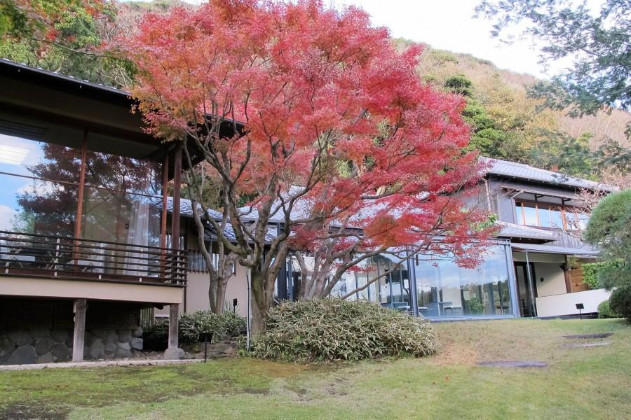 Hội trường Tưởng niệm Hoshun Yamaguchi