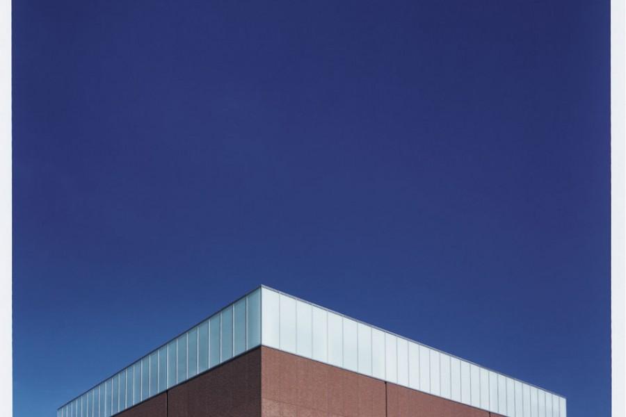 CUPNOODLES MUSEUM - 2