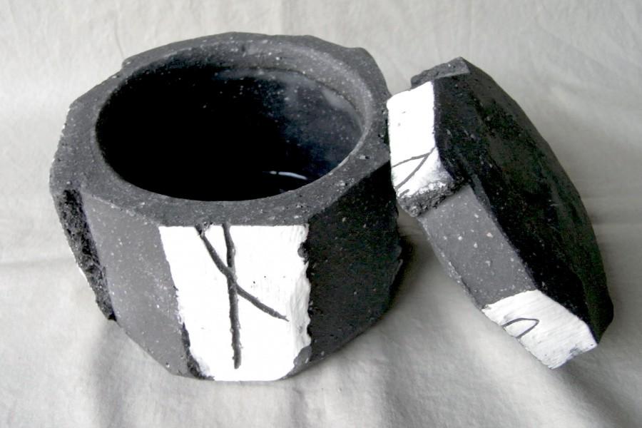 Pottery School Sakuratoubou - 1