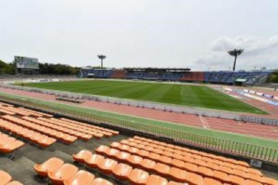 Shonan BMW体育馆平冢