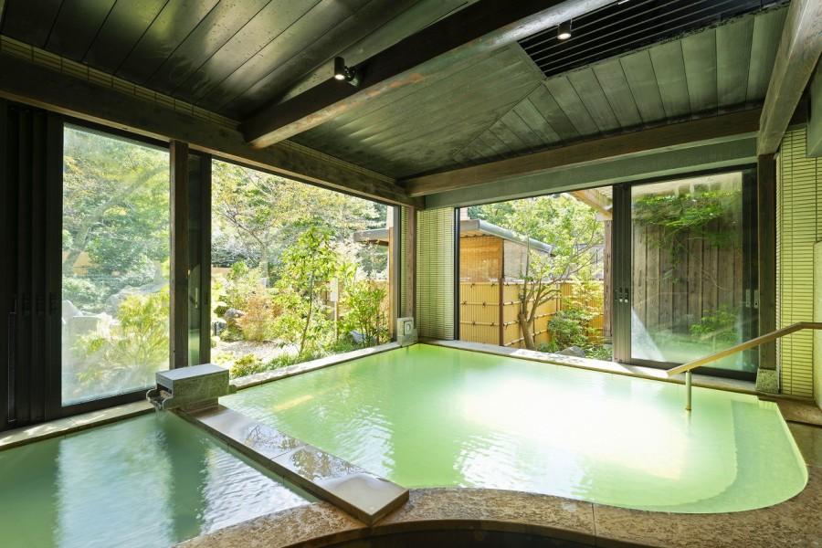 箱根高原ホテル - 3