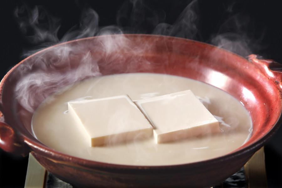 Toufu-ya Ukai