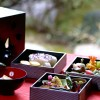 日本菜 / 地方菜