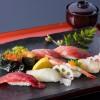 寿司 / 鱼类料理 / 海鲜