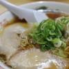 Mỳ Ramen