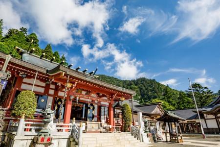일본 유산